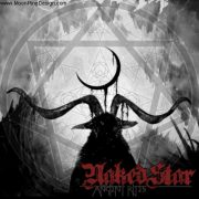Review: Naked Star – Ancient Rites
