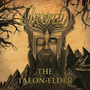 Incordia-The Talon-Elder