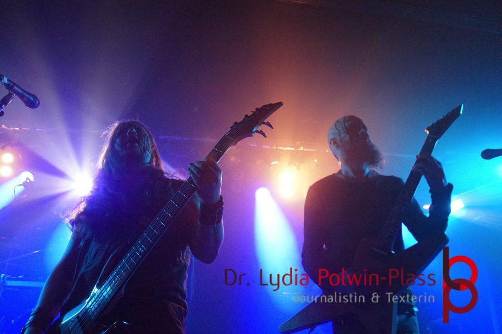 Moonsorrow_Foto_Lydia Polwin-Plass