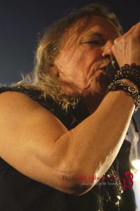Ronnie Atkins_Pretty Maids_Foto: Lydia Polwin-Plass