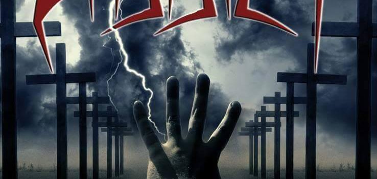 Review: Addict – Storm of the Dead