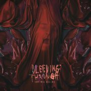 Review: BLEEDING THROUGH – LOVE WILL KILL ALL