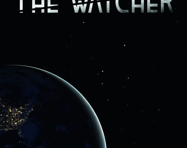 Review: The Watcher – A Conscience Removed