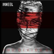 Review: WHEEL – THE DIVIDE