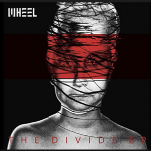 WHEEL – THE DIVIDE_cover
