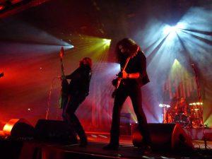 Dead Lord_Lucifer_Desert Fest_Foto: Daniel Oestreich