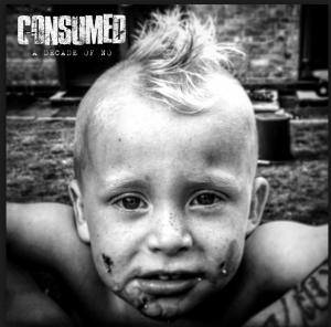 CONSUMED_A Decade of No_Cover
