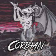 Review: Corbian – Supremacy of Fire