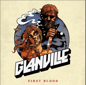 Glanville_First Blood