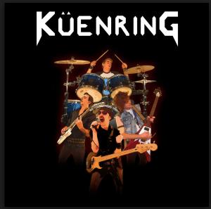KÜenring_KÜenring