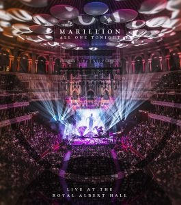 Marillion_AOT_BD_Cover_1000
