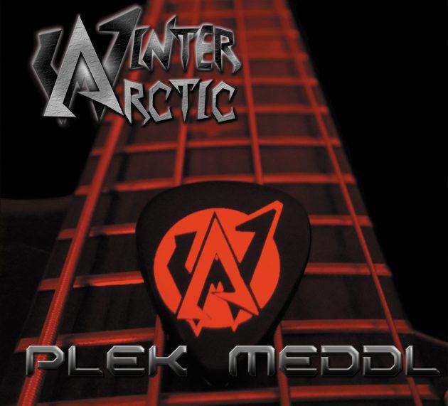 Arctic Winter – Plek Meddl