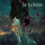 Review: THE SEA WITHIN – THE SEA WITHIN