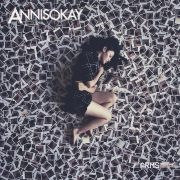 Review:  ANNISOKAY – ARMS