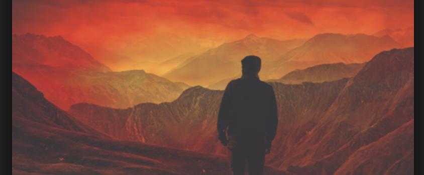 """Joe Bonamassa's neues Album """"Redemption"""" wird am 21.09. via Mascot Records veröffentlicht"""