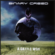 Review: Binary Creed  –  A Battle won