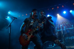 ICED EARTH_Foto_Lydia Polwin-Plass