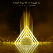 Review: Spock's Beard – Noise Floor