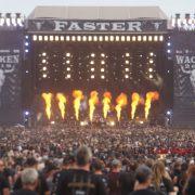 Ein Sommer 2021 ohne Wacken wäre unvorstellbar – Gemeinsam arbeiten Festivalbetreiber an Konzepten