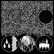 Review: DON'T DISTURB MY CIRCLES – LOWER CANOPY