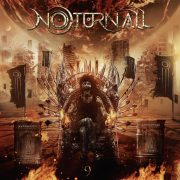 Review: Noturnall – 9