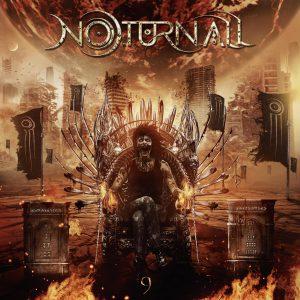 Noturnall_9