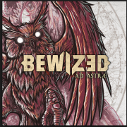 Review: BEWIZED – AD ASTRAE