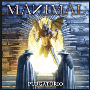 Review: MANIMAL – PURGATORIO