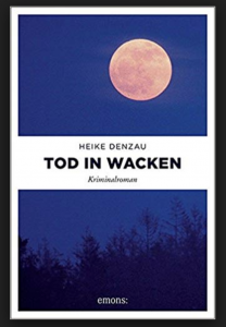 TOD IN WACKEN