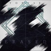 Review: ToRyse – Erased