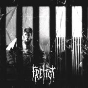 Review: Freitot – Freitot