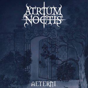 Atrium Noctis – Aeterni