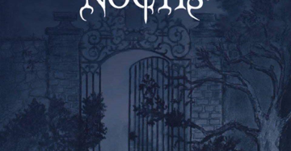 Review: Atrium Noctis – Aeterni