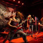 Cologne Metal Festival 2018 – Nachbericht