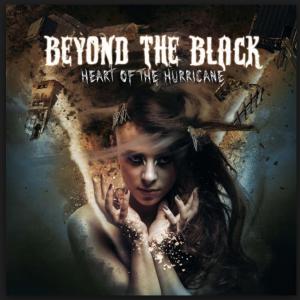 BEYOND THE BLACK – Heart of the Hurricane