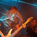 """Interview mit Dominik Stotzem (Dömsen), Bassist von """"Enemy Inside"""""""