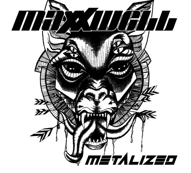 Review: MAXXWELL – Metalized