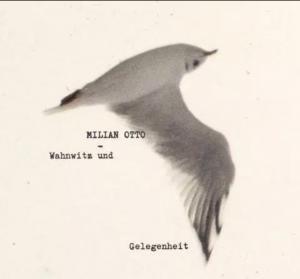 Milian Otto - Wahnwitz und Gelegenheit