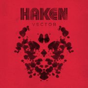 Review: Haken – Vector