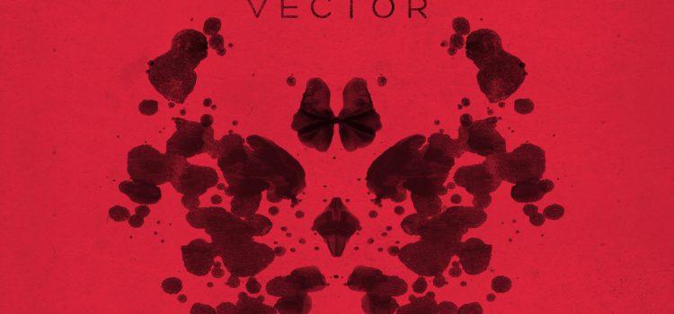 Review: Haken – Vector