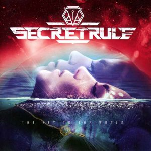 Secret Rule – The Key to the World