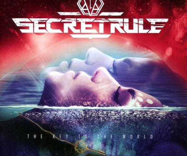 Review: Secret Rule – The Key to the World