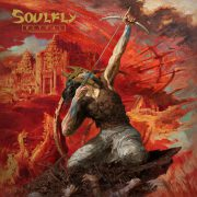 Review: SOULFLY – Ritual