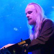 Interview: METALOGY im Gespräch mit JENS JOHANSSON von STRATOVARIUS, Teil 3