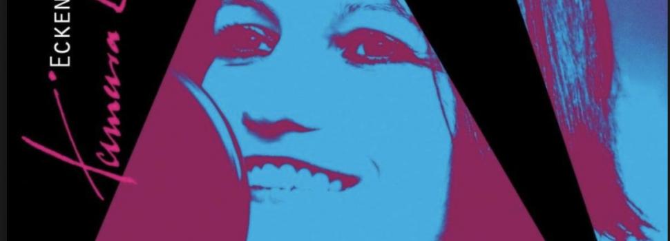 """Tamara Banez – Debütalbum """"Ecken und Kanten"""" kam am 24. August via Konstantin Weckers Label Sturm & Klang heraus"""