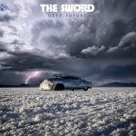 Review: The Sword  – Used Future