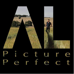 ADAM LEON – Picture Perfect_Artwork
