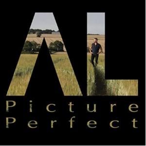 ADAM LEON – Picture Perfect_Artwork