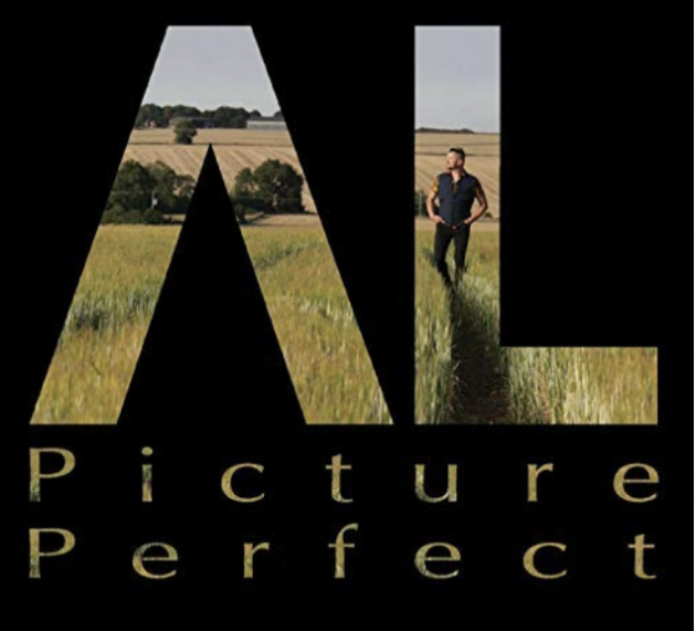 ADAM LEON – Picture Perfect