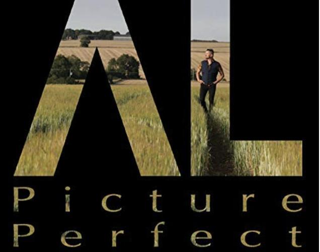 ADAM LEON – Picture Perfect